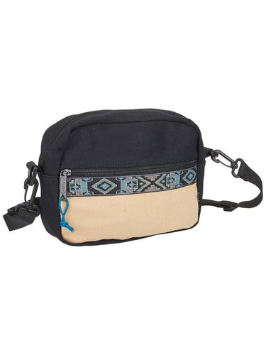 Bumbag Oaker Compact Xl Shoulder Bag Tan