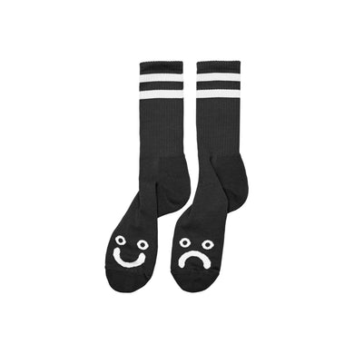 Polar - Happy Sad Socks