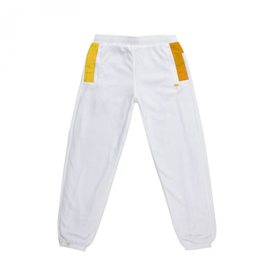 Hélas Freeze Pant White