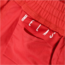 Load image into Gallery viewer, Hélas Yot Short Red