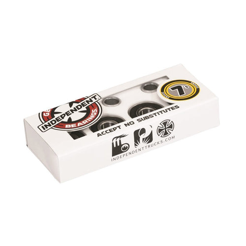 Independent - Bearings ABEC 7