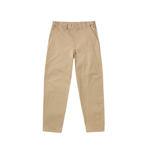 Helas - Low Ride Pant Beige