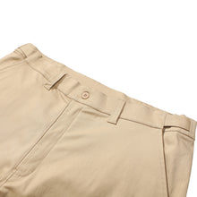 Load image into Gallery viewer, Helas - Low Ride Pant Beige