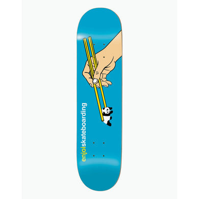Enjoi - Chopsticks HYB 8.375