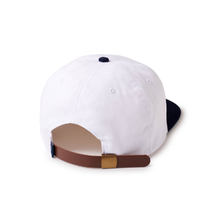 Load image into Gallery viewer, FTC - Hassan Hat White
