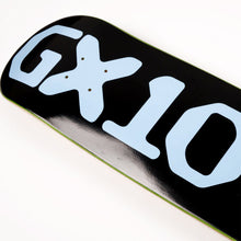 "Load image into Gallery viewer, Gx 1000 - OG Logo [8.25""] Black"