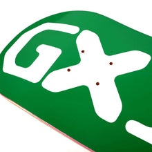 "Load image into Gallery viewer, Gx 1000 - OG Logo [8.5""] Green"
