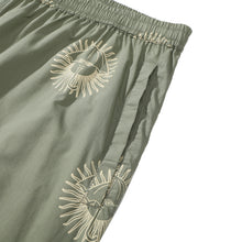 Load image into Gallery viewer, Helas - Pyjamas Pant Kaki Green