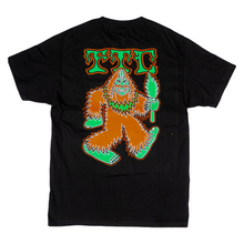 Load image into Gallery viewer, FTC - Bigfoot Black