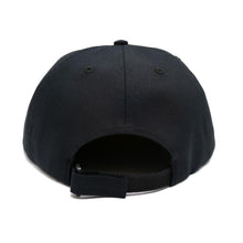 Load image into Gallery viewer, Call Me 917 - Style Hat Black
