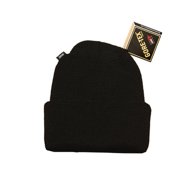 Damage corp. - Goretex Beanie