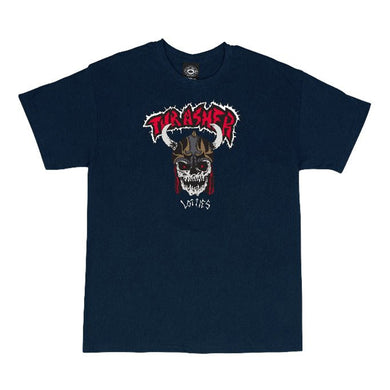 Thrasher Lotties T-Shirt