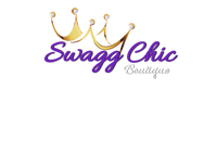 Swagg Chic Boutique