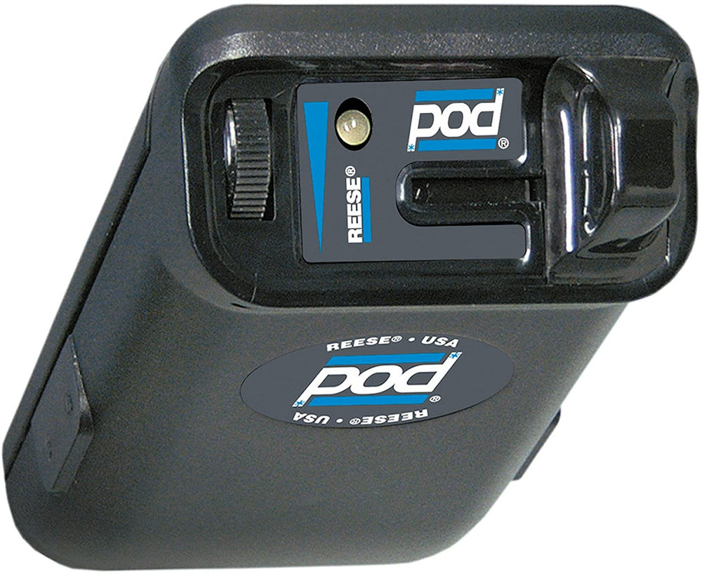 Reese Towpower 7437711 Pod Brake Control