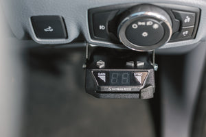 Load image into Gallery viewer, Hayman Reese Guardian Time Activated Brake Controller 05650
