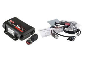 Redarc Tow-Pro Elite V3 Electric Brake Controller + Kit - Electric Brakes Australia