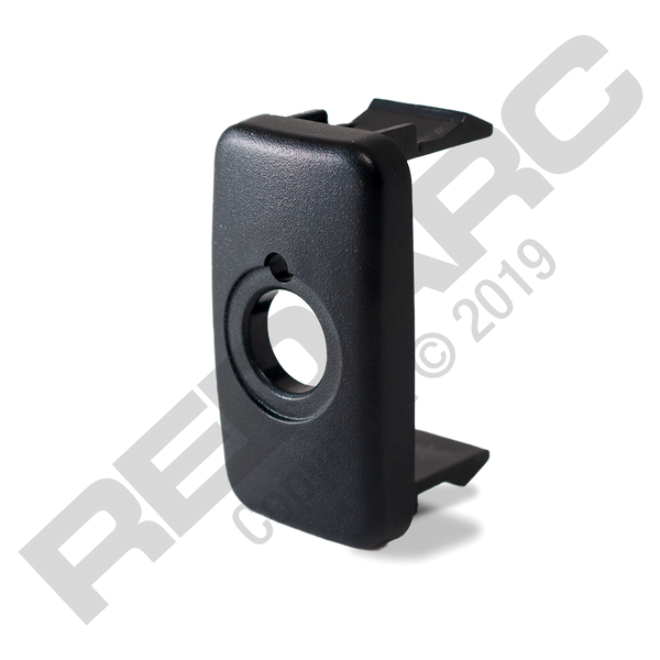 REDARC Tow-Pro Switch insert for 70 series Toyota TPSI-007 - Electric Brakes Australia