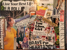 Load image into Gallery viewer, Vision Board Workshop