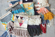 Load image into Gallery viewer, Introduction to Weaving, Oct 12, 10:30-1:30