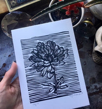 Load image into Gallery viewer, Botanical Printmaking, Oct 26, 2:30-5:30