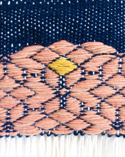 Load image into Gallery viewer, Intermediate Weaving - with Lindsey Campbell