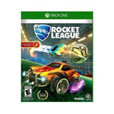 Rocket League Xb1