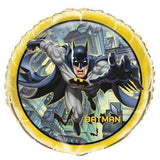 Batman 18 Inch Foil Balloon