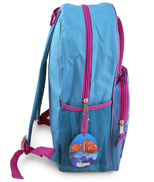 Disney Pixar Finding Dory Fun, Sea and Surf Backpack