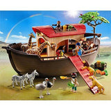 Playmobil Animal Ark Playset [5276]