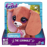 FurReal Friends The Luvimals - Harmony Cool