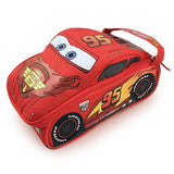 Thermos Disney Pixar Cars Novelty Lunch Kit Lightning McQueen