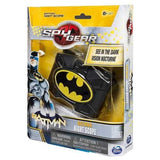 Batman Spy Gear - Night Scope