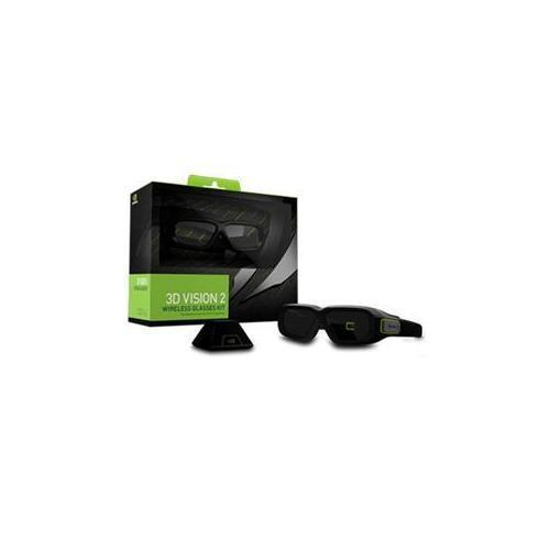 3d Vision 2 Wireless Kit