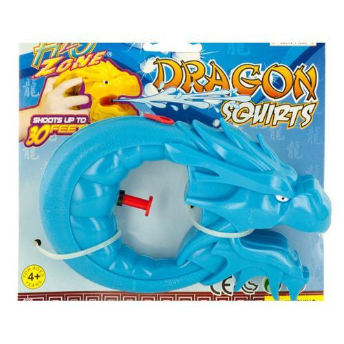 Dragon Squirts Water Gun ( Case of 48 )