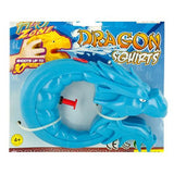 Dragon Squirts Water Gun ( Case of 72 )