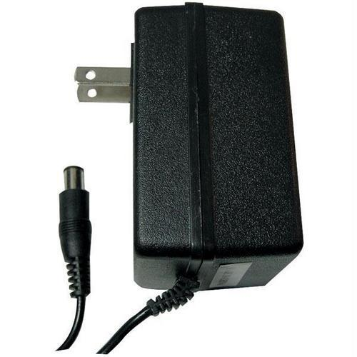 Innovation MW41-0900800A AC Adapter for Nintendo Entertainment System(R)