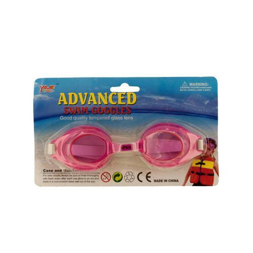 goggles kid size ( Case of 48 )