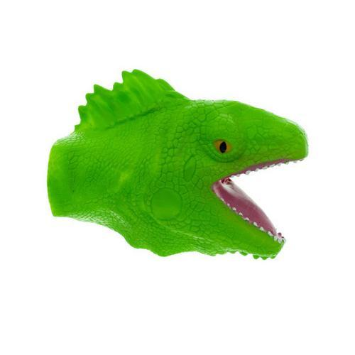 Iguana Squirter Toy ( Case of 12 )