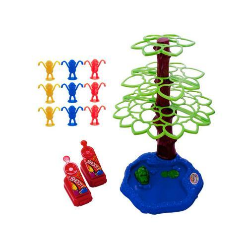 Jumping Monkey Game ( Case of 8 )