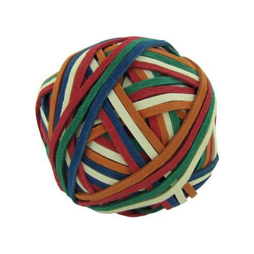 Rubber band ball ( Case of 24 )