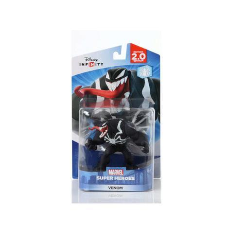 Marvel Venom Disney Infinity 20 Figurine ( Case of 24 )