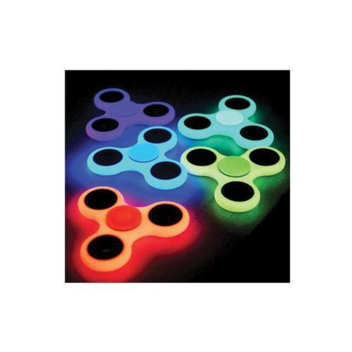 Multi-Color Spin-O-Rama Countertop Display ( Case of 44 )