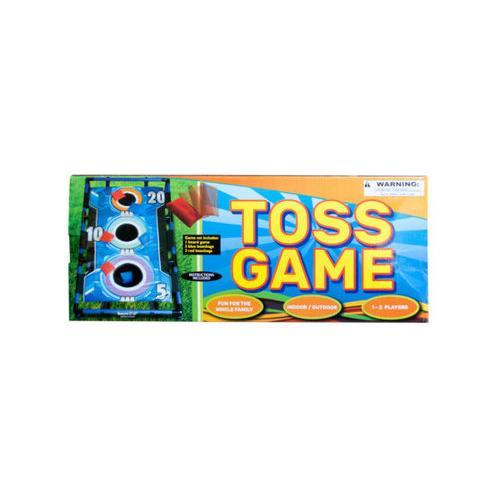 Beanbag Toss Game ( Case of 6 )