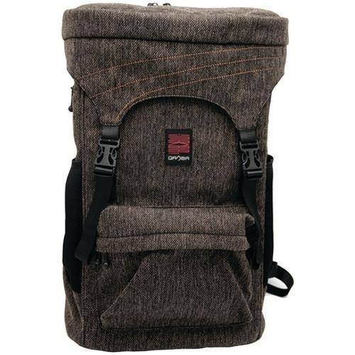 Qanba(R) BAG-02 Guardian Backpack