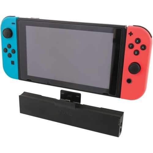 Nyko Technologies Boost Pak For Nintendo Switch (pack of 1 Ea)