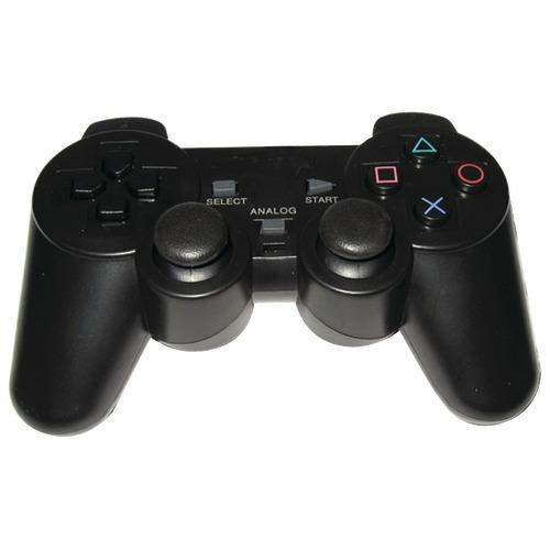 Innovation Playstation2 Controller (pack of 1 Ea)