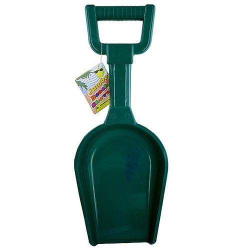 Jumbo Beach Shovel ( Case of 48 )