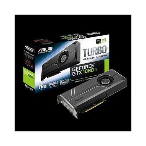 Geforce Gtx1080ti 11gb