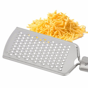 Micro Grater