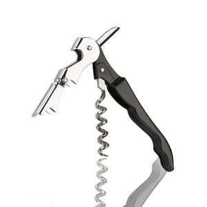 Double Reach Corkscrew Wine Opener